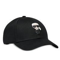 KARL LAGERFELD 卡尔·拉格菲尔德K / Ikonik系列 帽子