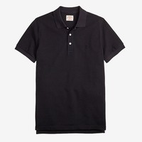 Brooks Brothers 布克兄弟 1000038257 男士短袖Polo衫