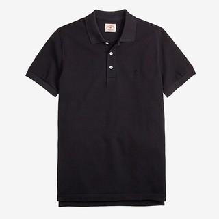 双11预售 : Brooks Brothers 布克兄弟 1000038257 男士短袖Polo衫