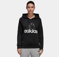 adidas 阿迪达斯 S97081 女士连帽卫衣