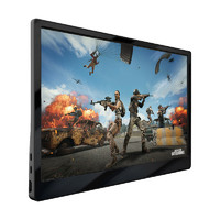 C-FORCE 15.6寸便携显示器 CF011X Pro显示屏