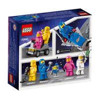 LEGO 乐高 大电影 70841 本尼的太空人小队 (70841)