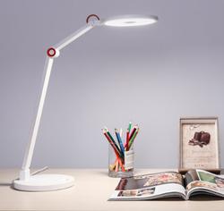 nvc-lighting 雷士照明 国AA级触控调光台灯
