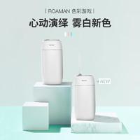 ROAMAN 罗曼 MINI1 冲牙器