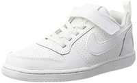 Nike - Court Borough Low Psv - 870025100