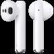 HUAWEI FreeBuds 3 无线耳机 1139元包邮(需付100元定金)