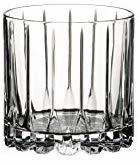 Riedel Drink Specific Glassware 混合玻璃 透明 9 oz. 6417/02