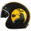 TORC V587 碳纤维头盔