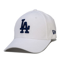 NEW ERA Diamond Los Angeles Dodgers 9Forty 棒球帽