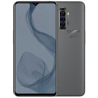 realme X2 Pro 智能手機 大師版 12GB+256GB