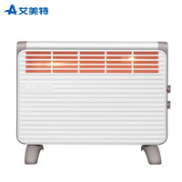 AIRMATE 艾美特 HC19046 欧式快热炉
