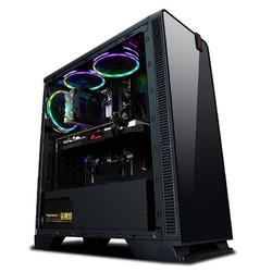 KOTIN 京天 组装台式机(R5-3600、8GB、256GB、RTX 2060)