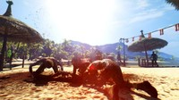《死亡岛 终极版》PC射击游戏