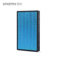 smartmi 智米 家用壁挂式新风机系统净化器