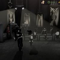《旁观者2》PC数字版游戏