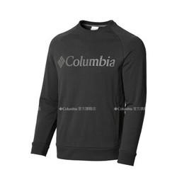 Columbia 哥伦比亚 AE0703男士长袖套头卫衣