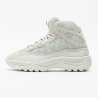 adidas 阿迪达斯 FV5677 Yeezy Desert Boot 男子椰子运动鞋 36