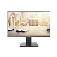 HKC 惠科 H249 23.8英寸 VA显示器(1080P、99%sRGB)