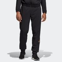 adidas 阿迪达斯 DX7716 EC6338 男装 M SID pnt wvnQ4训练裤子