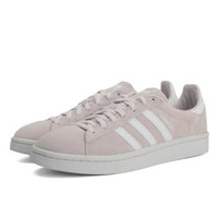 adidas Originals CAMPUS  女子休闲运动鞋