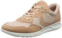 ECCO 女士 genna 运动鞋