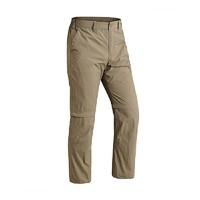 MOBI GARDEN 牧高笛 EMA1602001 男款登山裤