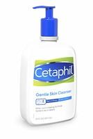 Cetaphil 丝塔芙温和保湿洁面乳