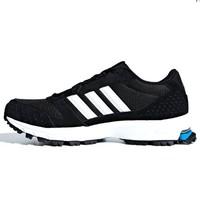 adidas 阿迪达斯 AC8600 男款跑步鞋