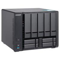 QNAP 威联通 TS-963N NAS存储服务器