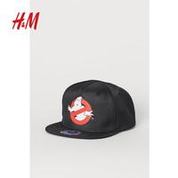 H&M HM0694658 男童帽子