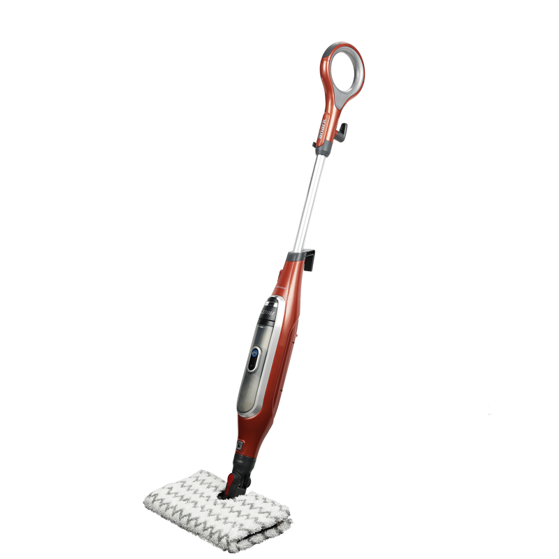 Shark 鲨科 P3 手持蒸汽清洁机