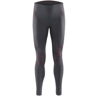 KAILAS 凯乐石 DG440009 女装极限攀登款无缝功能长裤