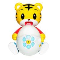 巧虎 6TC525 智能早教机福袋套装儿童玩具