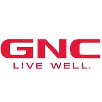海淘活动:GNC美国官网 精选鱼油、葡萄籽精华等热卖