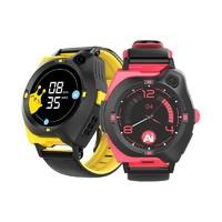iFLYTEK 科大訊飛 麥咭 兒童智能手表