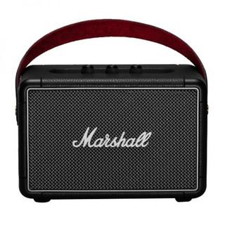 Marshall 马歇尔 Kilburn II 重低音无线蓝牙音箱