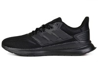 Adidas 三叶草 G28970 男士跑步鞋