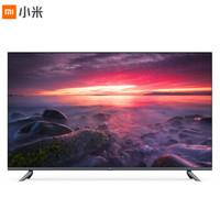 MI 小米 小米电视 E55X L55M5-EX 液晶电视 *2件