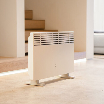 MI 小米 米家电暖器