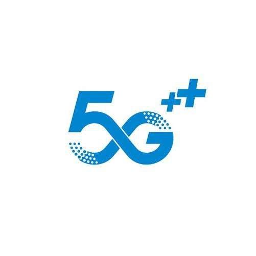 China Mobile 中国移动 5G套餐