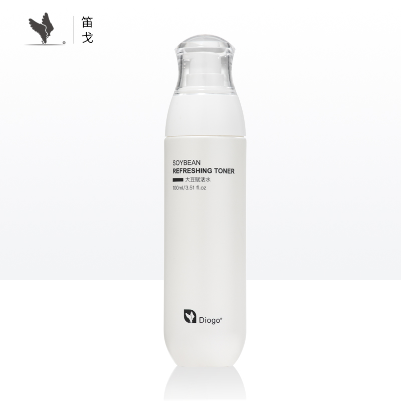 Diogo 笛戈 大豆爽肤水 (100ml)