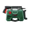 BOSCH 博世 EA 110 高压洗车机
