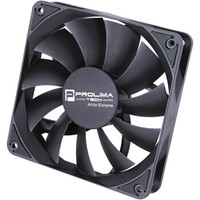 Prolimatech 采融 PT12025 V3 风扇 120mm *3件