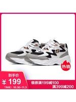 Skechers斯凯奇女鞋休闲鞋D'lites时尚熊猫鞋88888105