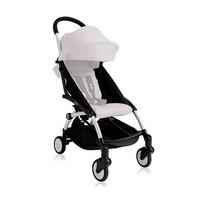 88VIP、双11预售:BABYZEN Yoyo 轻量化旅行专用婴儿推车