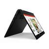ThinkPad 思考本 L13 Yoga 商用PC笔记本电脑