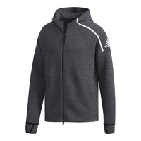 adidas 阿迪达斯 ISC ZNE STOM DY5762 男子运动夹克