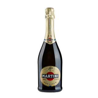 MARTINI 普洛赛克起泡葡萄酒 750ml