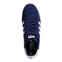 adidas 阿迪达斯 BZ0086 男女款CAMPUS休闲鞋