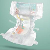 BabyCare 3907 纸尿裤 L40片 *4件